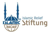 Islamic Relief Stiftung